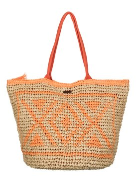 Imagination - Beach Tote  ERJBT03012