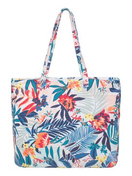 It Favorite - Beach Tote  ERJBT03023