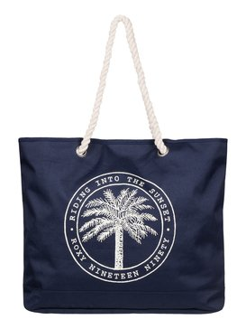 Tropical Vibe - Beach Bag  ERJBT03026
