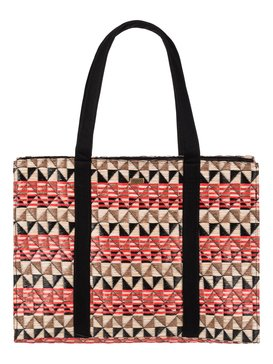 Three Rivers - Beach Bag  ERJBT03051