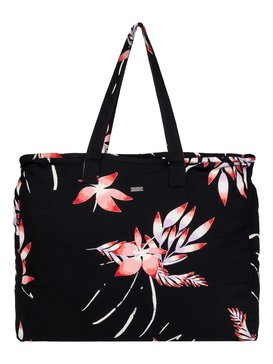 Single Water B - Beach Bag  ERJBT03054
