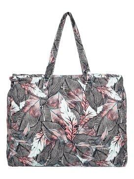 Single Water B - Beach Bag  ERJBT03054