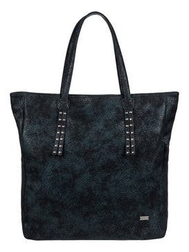 Sunset Lover - Tote Bag  ERJBT03074
