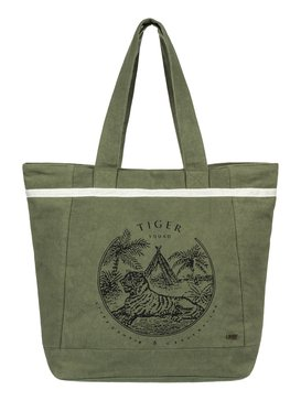 All Along - Tote Bag  ERJBT03075