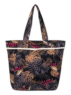 All Along - Tote Bag  ERJBT03075