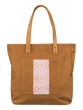Magic In The Air - Tote Bag  ERJBT03076