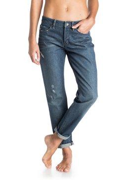 Rider - Boyfriend Fit Jeans  ERJDP03045