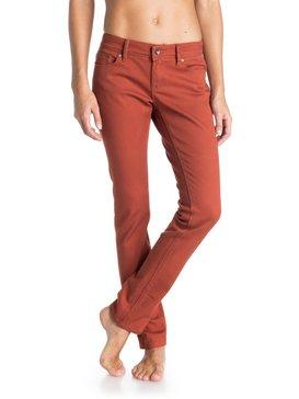 Suntrippers Colors - Skinny Jeans  ERJDP03062