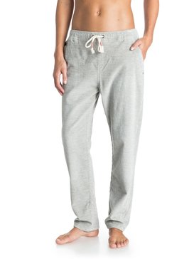 Dreamin Velvet - Relaxed Fit Beach Joggers  ERJDP03068
