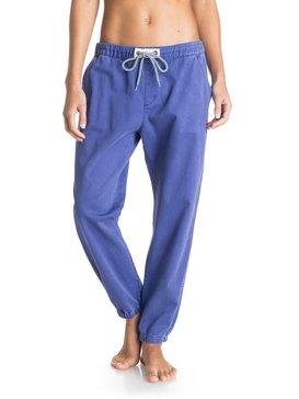 Beachy Beach Twill - Jeans  ERJDP03078
