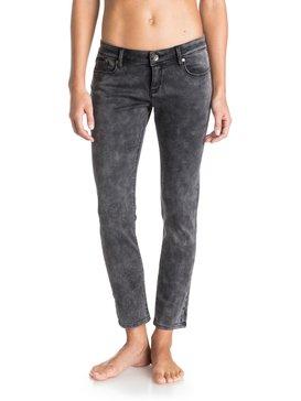 Suntrippers - Crop Skinny Jeans  ERJDP03081