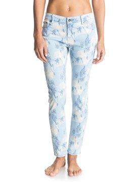 Suntrippers - Cropped Jeans  ERJDP03094