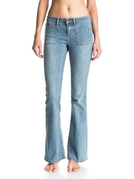 Farrah Classic - Flared Jeans  ERJDP03105