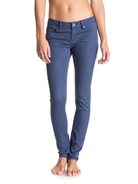 Suntrippers Colors - Skinny Fit Jeans  ERJDP03107