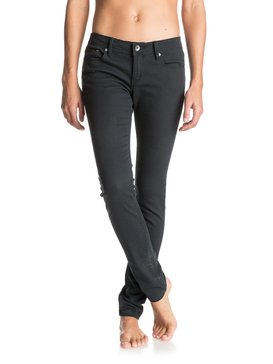 Suntrippers Colors - Skinny Fit Jeans  ERJDP03107