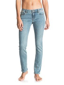 Suntrippers Vintage Wash - Skinny Fit Jeans  ERJDP03126