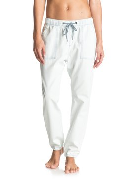 Your Life Style - Beach Pants  ERJDP03134
