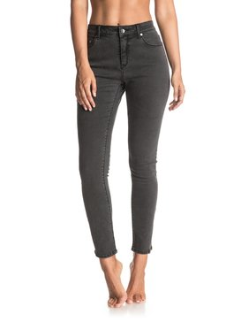 Night Spirit - Super Skinny Jeans  ERJDP03149