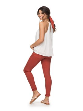 Seatripper - Skinny Fit Jeans  ERJDP03182