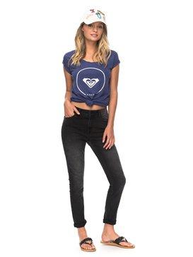 Boat Harbor - Skinny Fit Jeans  ERJDP03184