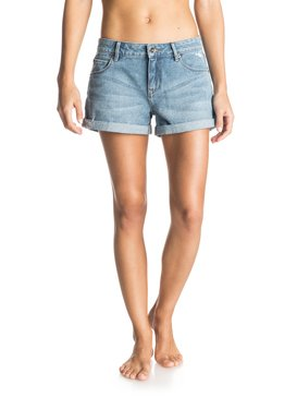 Seabury - Denim Shorts  ERJDS03080