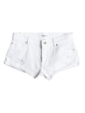 PEACEFUL WHITE White ERJDS03085
