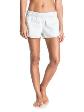 Belong To You - Denim Shorts  ERJDS03088