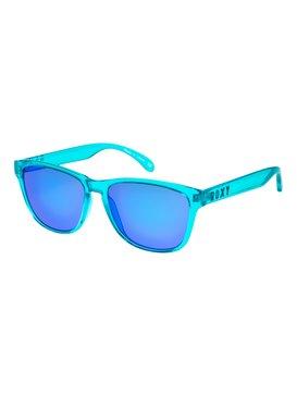 Uma - Sunglasses  ERJEY03004
