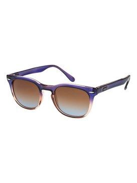 Emi - Sunglasses  ERJEY03011