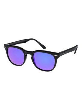 Emi - Sunglasses  ERJEY03014