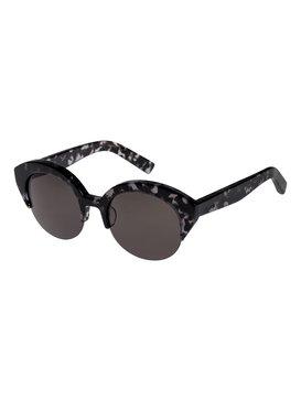Claire - Sunglasses  ERJEY03015