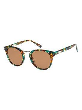 Joplin - Sunglasses  ERJEY03019