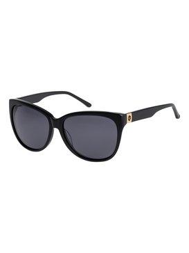 Ruby - Sunglasses  ERJEY03021