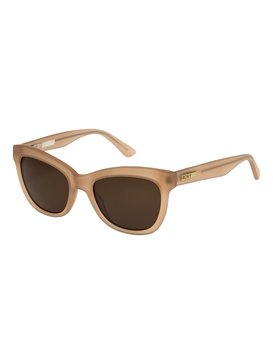 Alicia - Sunglasses  ERJEY03025