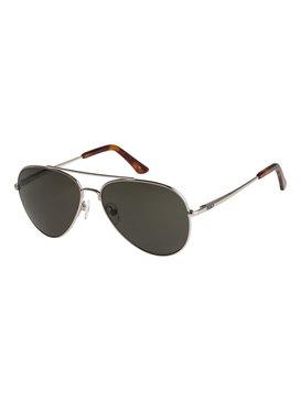 Judy - Sunglasses  ERJEY03027