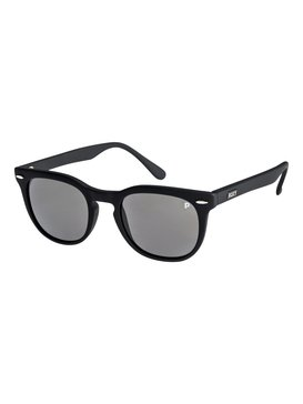 Emi Polarised - Sunglasses  ERJEY03040
