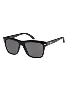 Miller - Polarized Sunglasses  ERJEY03042