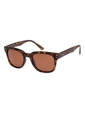 Rita Polarised - Sunglasses  ERJEY03043