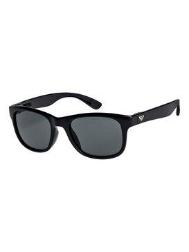 Runaway - Sunglasses  ERJEY03048