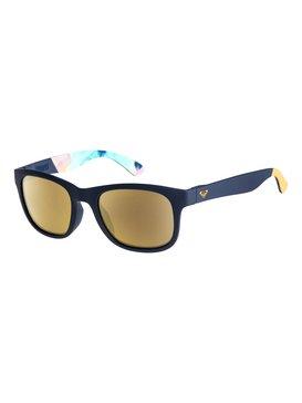 Runaway - Sunglasses  ERJEY03049