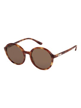 Blossom - Sunglasses  ERJEY03051