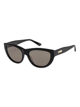Java - Sunglasses Black ERJEY03052