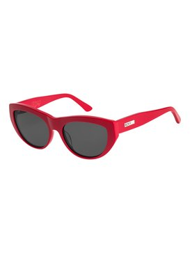 Java - Sunglasses Red ERJEY03052