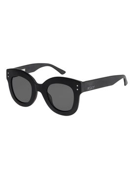 Ragdoll - Sunglasses Black ERJEY03053