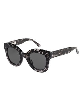 Ragdoll - Sunglasses Grey ERJEY03053