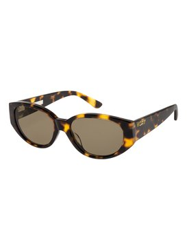 Rhapsody - Sunglasses Brown ERJEY03054