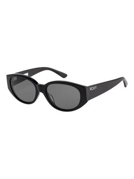 Rhapsody - Sunglasses Black ERJEY03054