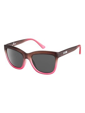 Jane - Sunglasses  ERJEY03055