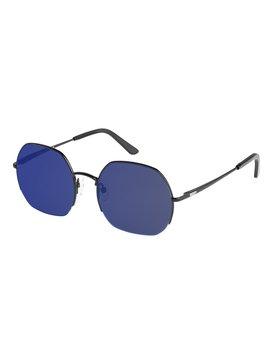 Boheme - Sunglasses  ERJEY03057