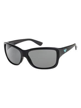 Athena - Sunglasses  ERJEY03058